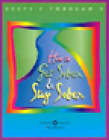 How to Get Sober and Stay Sober: Steps 1 Through 5 by Anonymous (Paperback, 2000)