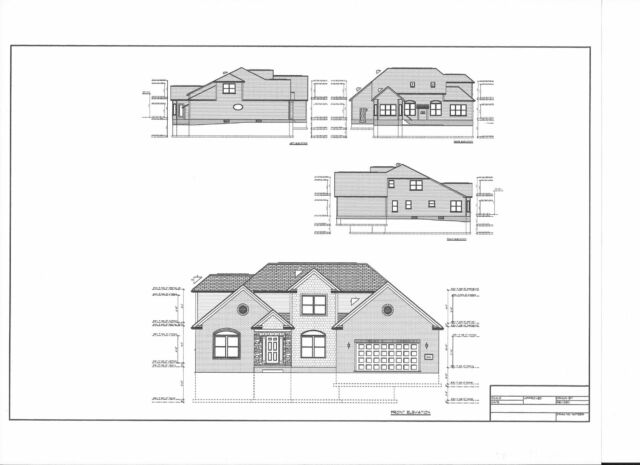 Full Set of two story 4 bedroom house plans 2,950 sq ft S House Plans on house structure, house exterior, house design, house elevations, house construction, house rendering, house painting, house roof, house building, house drawings, house styles, house types, house blueprints, house foundation, house plants, house maps, house models, house framing, house clip art, house layout,