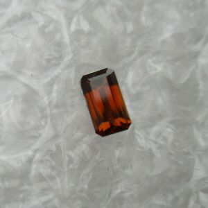 ZIRCON-RARE-NATURAL-MINED-UNTREATED-GEMSTONE-2-10Ct-MF8624