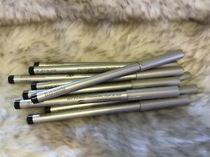 Laura-Mercier-Kohl-Eye-Pencil-JET-BLACK-04-oz-NEW