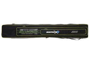 Fox Matrix Ethos Pro Rod Holdall / Coarse Fishing Luggage