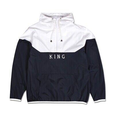 White M King London Aldgate T-Shirt