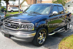 1997-2003-Ford-F-150-1997-2002-Expedition-Chrome-Door-Mirror-Covers