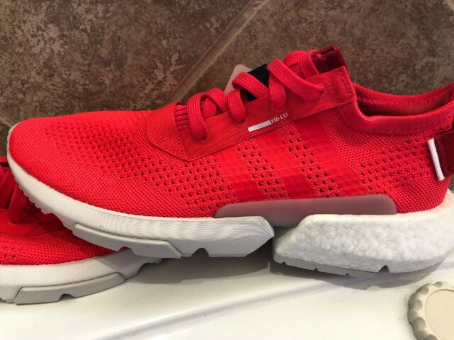 mens shoes size 11 adidas