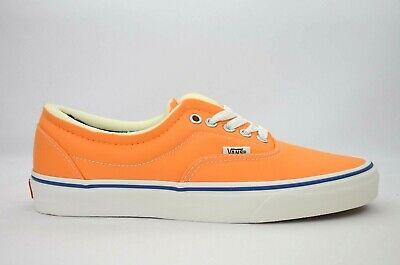 VANS Authentic Gumsole Edenboot Lace Men's Shoes Size 8