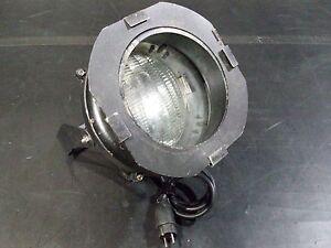 Scheinwerfer-Lampe-TEC-Punto-Outdoor-PAR-64-inkl-Leuchtmittel