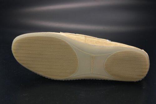Sperry Segelschuhe Bellport Boat Shoes Damen Schnürschuhe Knöchelhoch 9349366