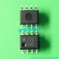 PRECISION COMP 500 pieces ON SEMICONDUCTOR LM2903DR2G IC SOIC-8 DUAL 1.5 uS