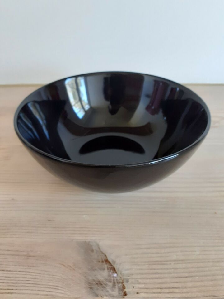Porcelæn, Skåle, IKEA