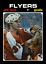 RETRO-1970s-NHL-WHA-High-Grade-Custom-Made-Hockey-Cards-U-PICK-Series-2-THICK thumbnail 39