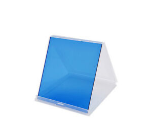 Square-Color-Screen-Full-Blue-P-Series-P-Series-System-Cokin-Filter