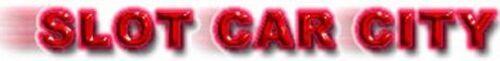 "Pro Track /""Pro Star Gold/"" 1 1//16/"" x .500 Rr /& Ft Drag 1//24 Slot Car Tires"