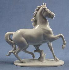 Pferdefigur pferd alt Porzellan Rosenthal  Prof.Th.,Kärner,nach 1957