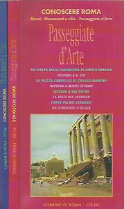 Passeggiate-d-039-Arte-Monumenti-e-ville