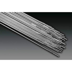 Hobart-ER5356-AluminumTIG-Wire-1-16-X-36-10-LB-BOX-5356116x36