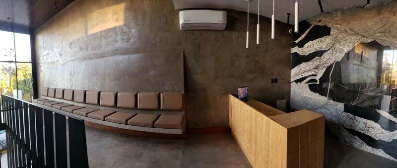 CONSULTORIO MEDICO EN RENTA Sector Hospital Fatima en Los Mochis Sinaloa