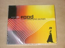 CD / CHRISTOPHE GAUTHIER / FOOD / NEUF SOUS CELLO