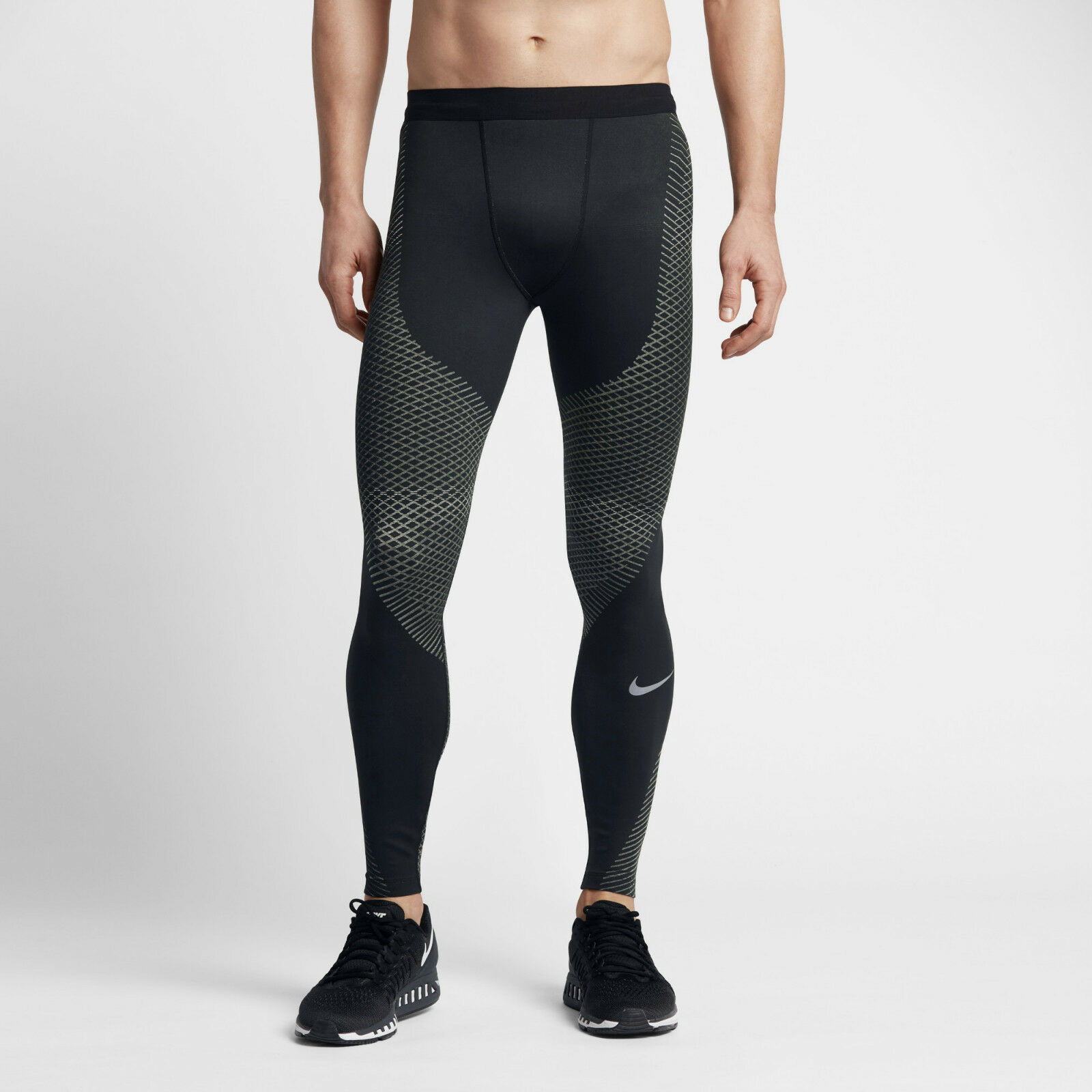 Nike Zonal Strength Men's 27\