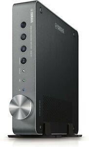 Yamaha-WXA-50-wireless-streaming-amplifier