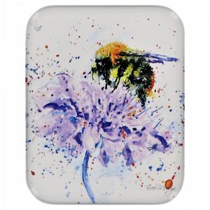 Busy Bee Bree Merryn Large Fridge Magnet
