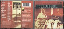 CD 20T MARTIN SCORSESE PRESENTS FEEL LIKE GOING HOME MUDDY WATERS/SALIF KEITA...