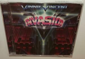 VINNIE-VINCENT-INVASION-VINNIE-VINCENT-INVASION-2003-BRAND-NEW-SEALED-CD-KISS