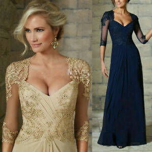 305082261f460 Image is loading Plus-Size-Champagne-Mother-of-the-Bride-Dresses-