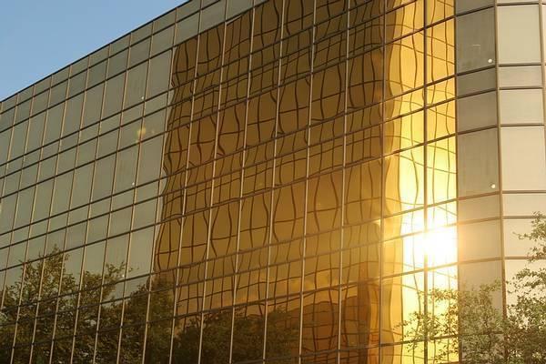 Pellicola di prossoezione solare sol-go20 oro SCURO