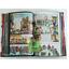 BIBLIA-INFANTIL-LENGUAJE-ACTUAL-LA-BIBLIA-EN-ACCION-COMICS-2018-ESPANOL thumbnail 6