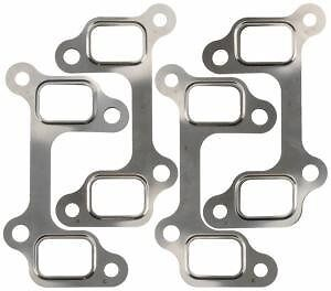 Quality Bearmach Parts Land Rover Discovery 2 V8 EFI Exhaust Downpipe Gasket