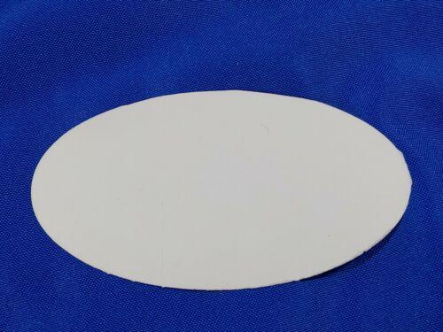 "Pennzoil Motor Oil Racing 5/"" VTG Sticker Decal Advertising Quality Safe"