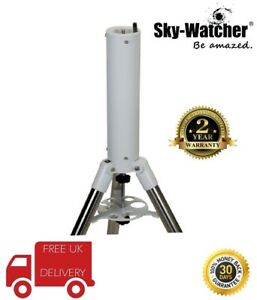 Skywatcher-Extension-Tube-For-EQ5-and-HEQ5-Mounts-20856-UK-Stock