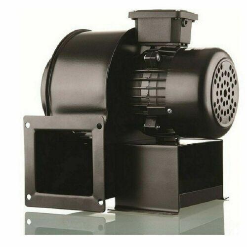 bride gaine souple à et d/'échappement Centrifuge Ventilateur Ventilateur radial Régulateur
