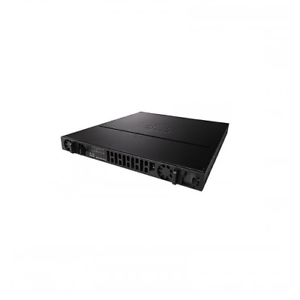 Used-Cisco-ISR4431-K9-4000-Series-Integrated-Services-Router-4-GE-Port