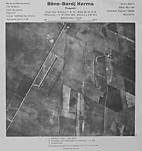 Luftwaffe-Geheime-Zielstammkarte-zur-Bombardierung-von-Nordafrika-1942-1943
