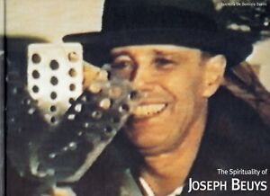 Bolognano-Pescara-The-spirituality-of-Joseph-Beuys-De-Domizio-Durini