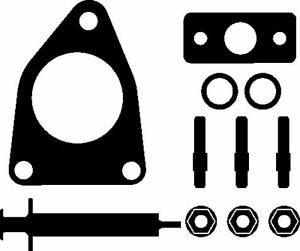 KIT-di-montaggio-caricatrici-Elring-714-640