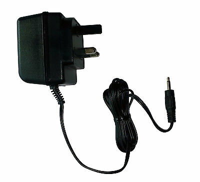 pro co you dirty rat power supply replacement adapter uk 9v ebay. Black Bedroom Furniture Sets. Home Design Ideas