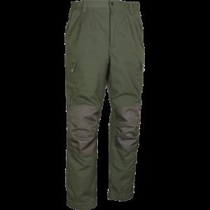 Jack-Pyke-Countryman-Waterproof-Hunting-Shooting-Trousers-Beating-Fishing-UK