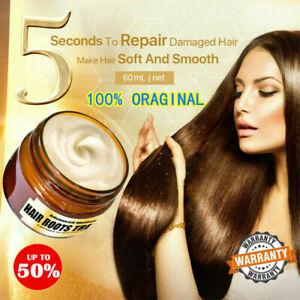 Miracle-Hair-Treatment-5-Seconds-Repairs-Magical-Keratin-Hair-Treatment-Mask