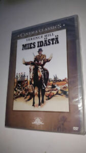 Neuf-Film-TV-DVD-Man-Of-The-East-Sca