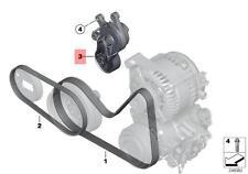 Genuine BMW E84 E89 F07N F10 F10N Mechanical Belt Tensioner OEM 11287594969