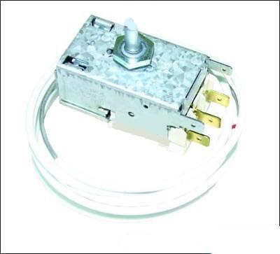 Thermostat Ranco K59L1234 K59 L1234 Original AEG 1080mm