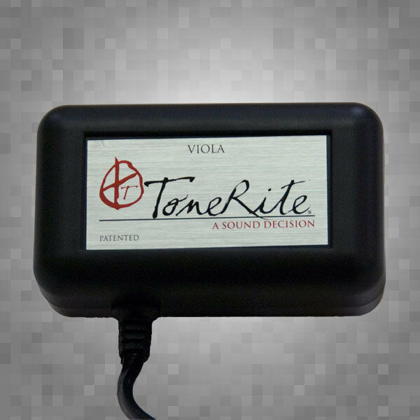 Genuine ToneRite  3rd Generation ---lila  MAKE AN OFFER