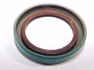 "SKF Fluoro Rubber Oil Seal QTY 1 1.375"" x 1.873"" x .3125"" 13511"