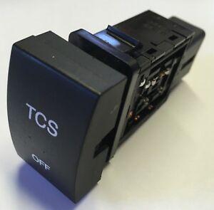 Hyundai-Tucson-TCS-Switch-2004-2009-42