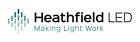 heathfieldledlimited12