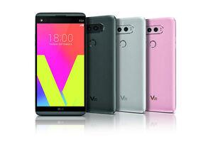 LG V20 - kimstore paypal