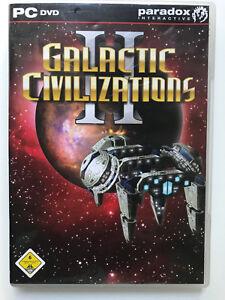 Galatic-Civilizations-2-PC-DVD-2006