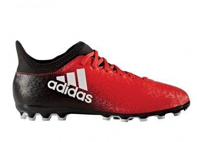 ADIDAS TECHFIT AG 16.3 FOOTBALL BOOTS